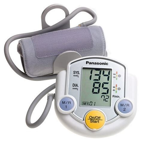 new digital blood pressure machine for home use human
