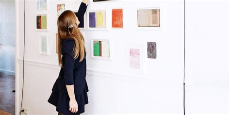 Esthete Home Design Studio by Zeuxis Appartement Galerie D Art 224 Paris Jo Yana
