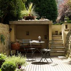 Ideas For Small Gardens Uk Small Garden Ideas To Make The Most Of A Tiny Space