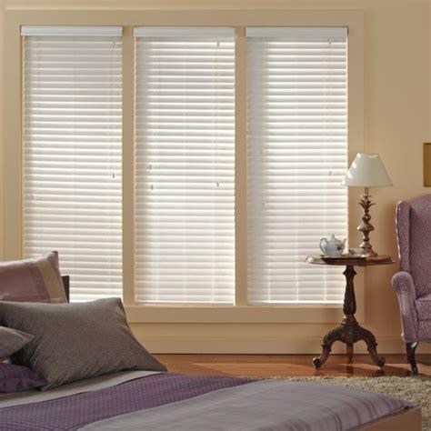 cheap faux wood blinds discount faux wood blinds fox