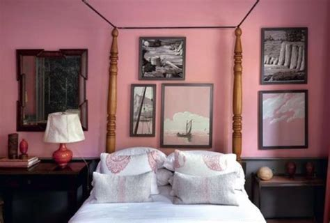 Grown And Bedroom by 17 Images About Pink Bedrooms For Grown Ups On