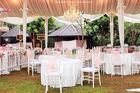 Wedding Tangerang by Wedding Decoration Tangerang Gallery Wedding Dress