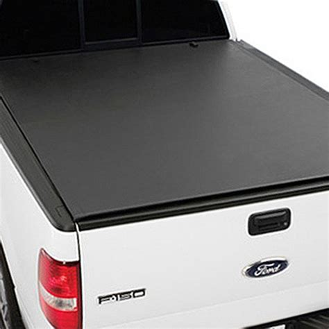 rolling bed cover extang 174 revolution roll up tonneau cover