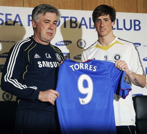chelsea new signing players chelsea are no longer a dominant force in the transfer