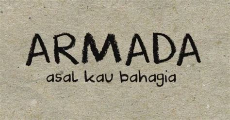 download mp3 armada versi dangdut download lagu armada asal kau bahagia mp3 terbaru 2017