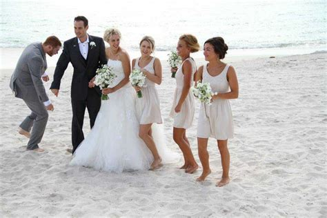 Wedding Abroad by Tips For Planning A Wedding Abroad Uk Lifestyle