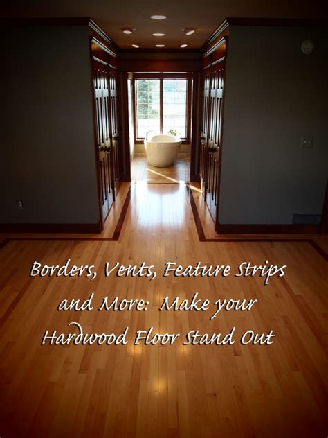 How Many Times Can You Sand Hardwood Floors by How Many Times Can You Sand Hardwood Floors Titandish