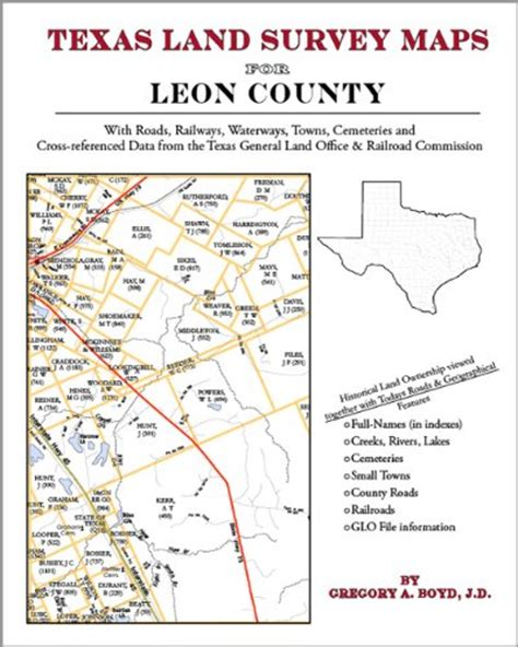 texas land survey maps county school calendar county 20011 calendar