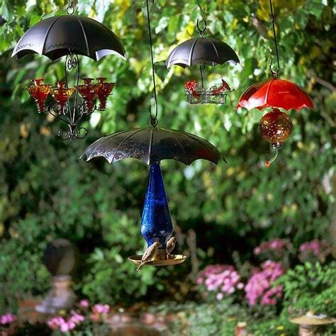 hummingbird feeders hickory hollow landscapers