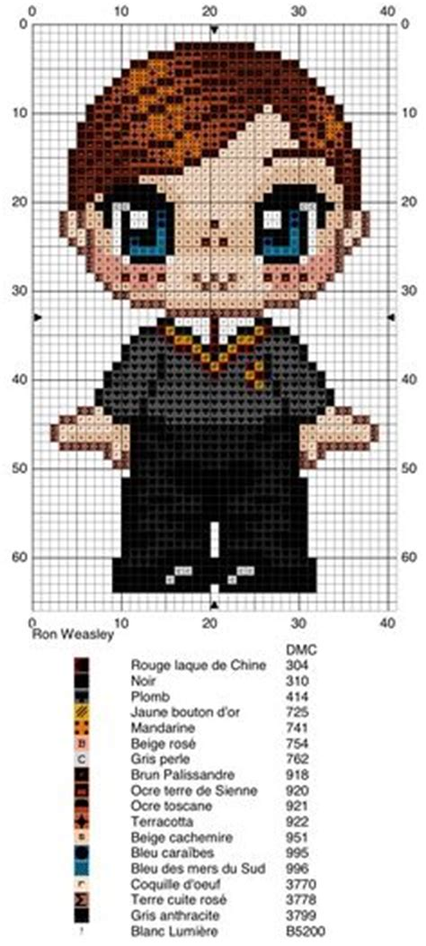 ron pattern artist 1000 images about cross stitch and on pinterest