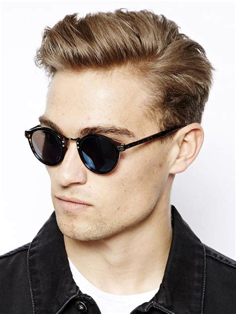 do combover look good on round faces for guys best 25 square faces ideas on pinterest square face