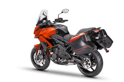 125 Motorrad Tourer kawasaki versys 650 tourer specs 2016 2017 2018