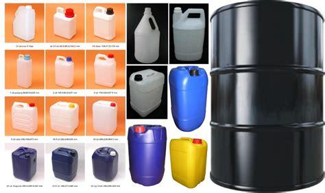 Harga Liquid daftar harga kimia liquid prolix chemical kimiapembersih