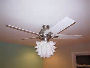flower ceiling fan flower ceiling fan flower 18r st6 universal ceiling