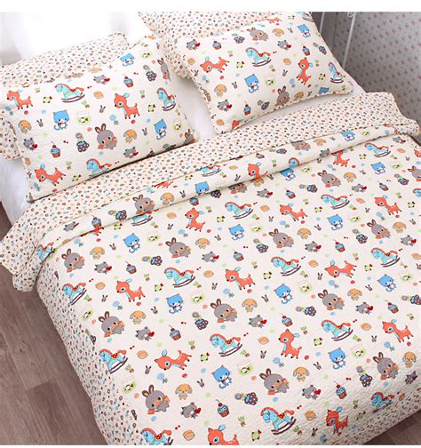 compare prices on handmade baby quilts shopping