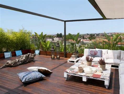 allestimento terrazzi best allestimento terrazzi gallery house design ideas
