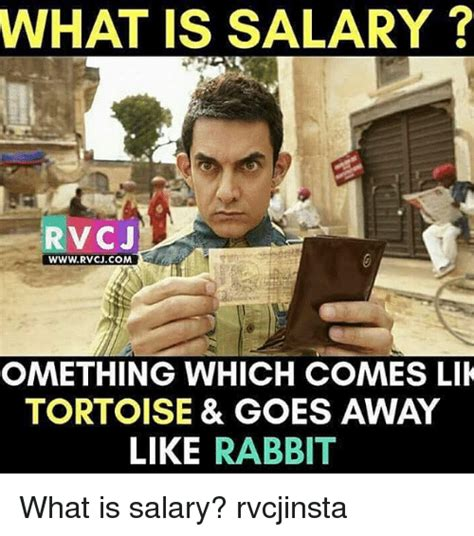 What Is A Memes - what is salary rv cj www rvcjcom omething which comes lik