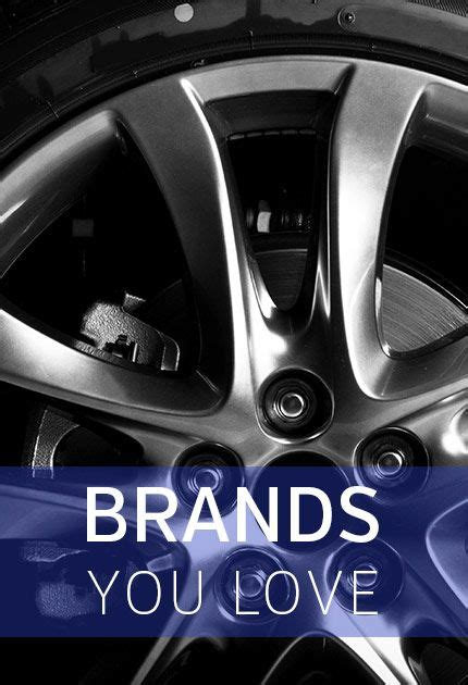 Oem Acura Parts Coupon by 92 Best Discount Parts Images By Discount Parts