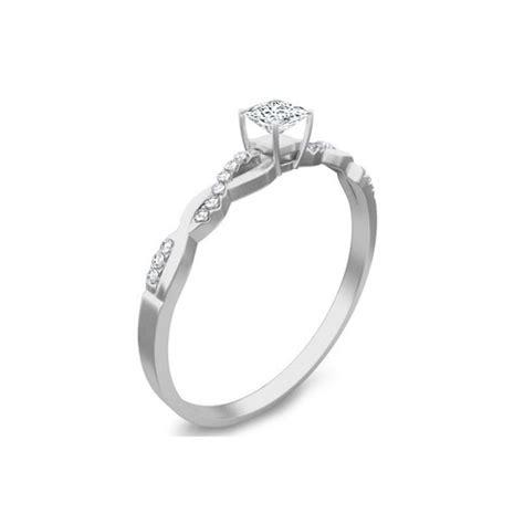 earrings cheap engagement rings