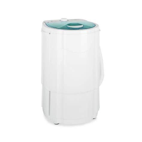 waschmaschine kleiner als trockner 3063 w 228 schetrockner klein haus ideen