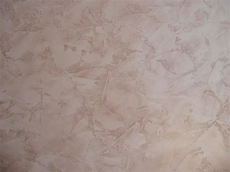 different types of stucco finishes pictures to pin on types of plaster pictures to pin on pinterest pinsdaddy