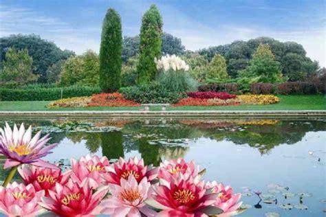 parco giardini sigurtà il parco giardino sigurt 224 paradisi green dailygreen