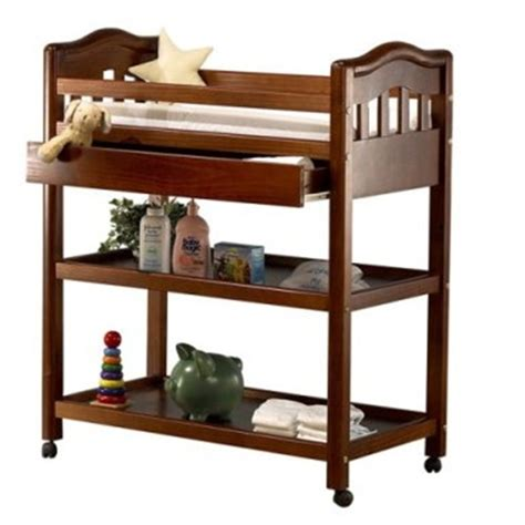 Change Table Accessories Changing Table Accessories Changing Table Accessories Changing Table Changing Table Diapers