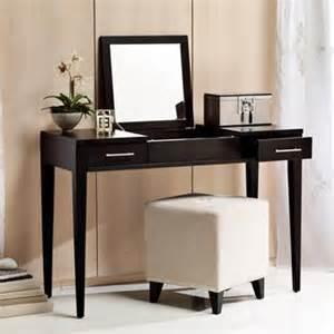 modern bedroom vanity table modern home interior design make up table design ideas