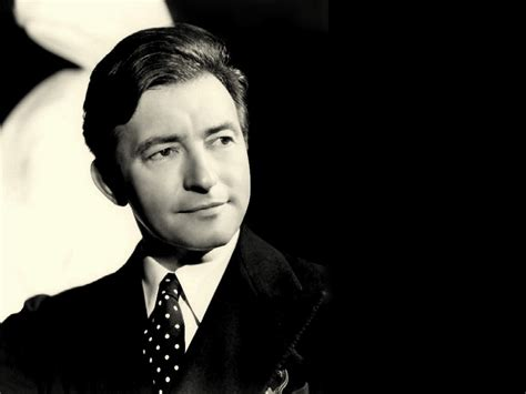 can you name all these classic hollywood actors trivia quiz claude rains classic actor images claude rains hd