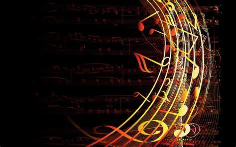 design graphics music music notes wallpaper free 3833 wallpaper walldiskpaper
