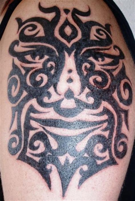 borneo tattoo design meanings meaning borneo tribal
