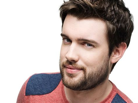 michael whitehall young pictures young jack whitehall