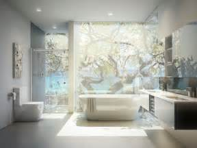 bathroom renovation ideas 2015 32 best small bathroom design ideas and decorations for 2017