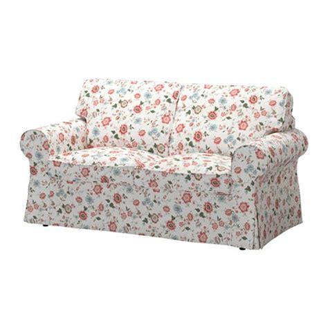 Ikea Gurli Sarung Bantal Abu Abu ektorp sarung sofa dua dudukan videslund aneka warna ikea