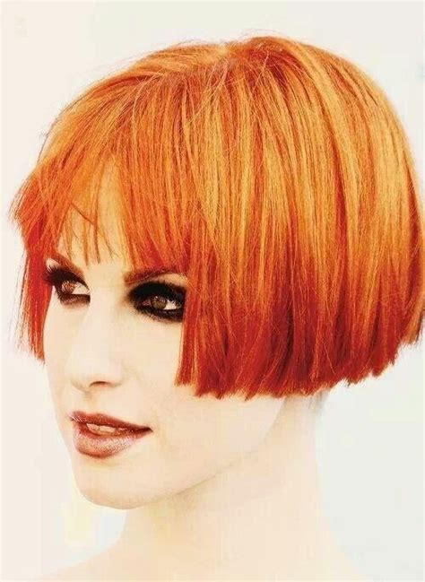 germany hair cuts 82 best images about hayley williams on pinterest her