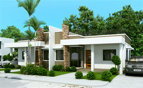 Small Modern House Plans One Floor small efficient house plan with porch amazing