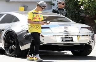 Birdman Buys Justin Bieber A Bugatti Image Gallery Justin Bieber Bugatti