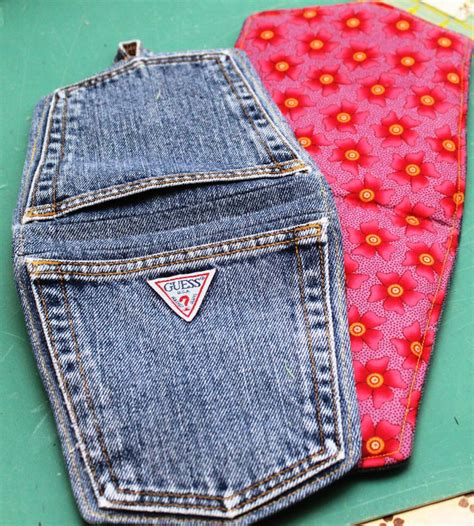 pattern for jeans pocket 1098 best images about upcycling denim ideas on pinterest