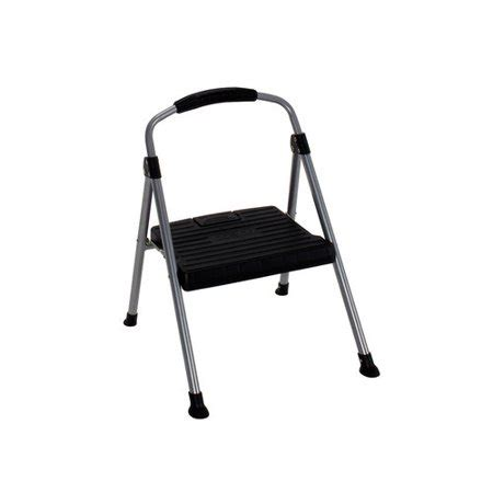 Cosco 1 Step Stool cosco steel step stool 1 step walmart