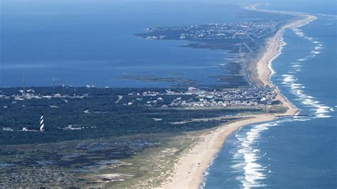 getting to the outer banks nc transportation obx air tours outer banks airlines