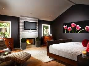 Contemporary Bedroom Decorating Ideas Modern Bedroom Decorating Ideas