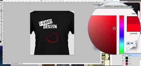 design t shirt using photoshop how to design a t shirt in photoshop 171 photoshop