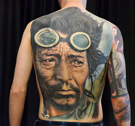 new york tattoo show 2017 no limits international expo comes to nyc