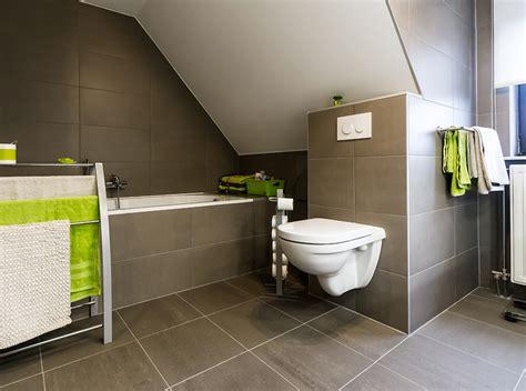 renovatie badkamer limburg badkamerrenovatie in limburg en vlaams brabant van a tot z