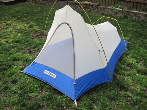 500 215 375 deck tent sierra designs clip flashlight cd tent 2 person solo 3