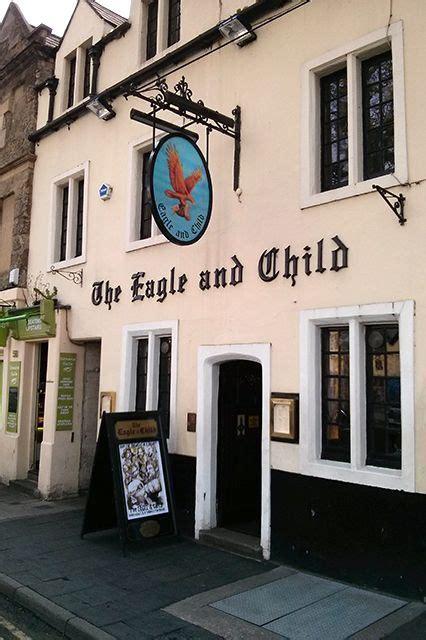 474 best images about pub on pinterest london dublin