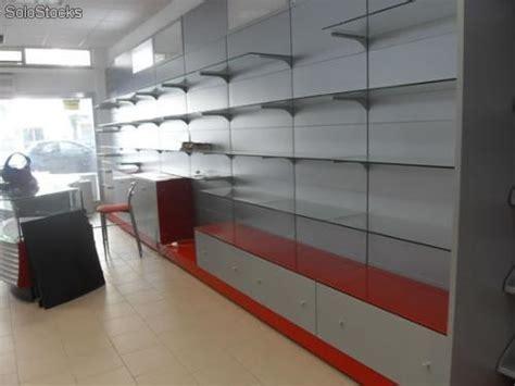 arredamenti per negozi usati arredo negozio arredamento negozio usato bancone vetrine
