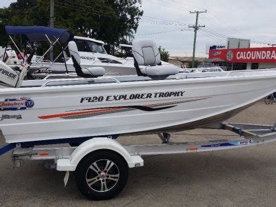 punt boat for sale nsw punt punt boats for sale in australia boats online