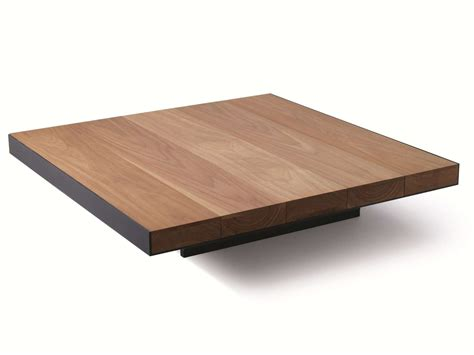low wooden coffee table 2018 best of low square wooden coffee tables