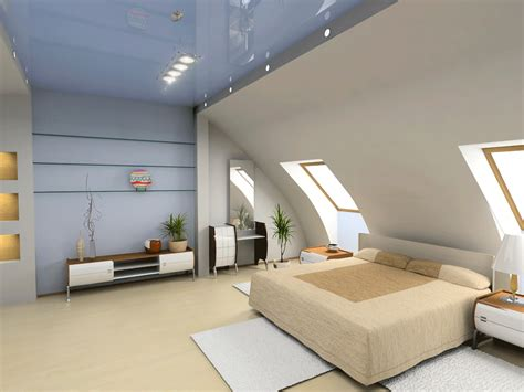 Loft Bedroom Design Restyle Loft Conversions Sheffield Loft Conversion Specialists